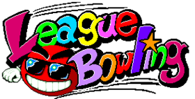 Image illustrative de l'article League Bowling