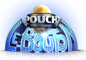 Image illustrative de l'article Pouch' le bouton