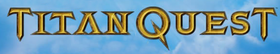 Image illustrative de l'article Titan Quest