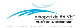 Image illustrative de l'article Aéroport de Brive-Vallée de la Dordogne