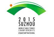 Championnats du monde de tennis de table 2015 wikip dia - Championnat du monde de tennis de table ...