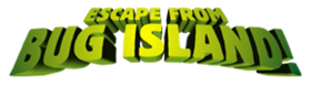 Image illustrative de l'article Escape from Bug Island!