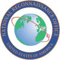 image illustrative de l'article National Reconnaissance Office
