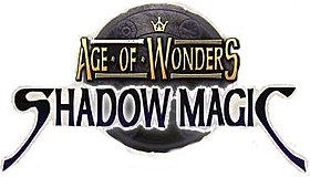 Image illustrative de l'article Age of Wonders: Shadow Magic