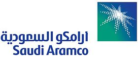 Image illustrative de l'article Saudi Aramco