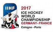 Description de l'image Championnat du monde de hockey sur glace 2017.jpg.