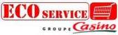 Bordeaux Service Restauration T Ef Bf Bdl Ef Bf Bdphone