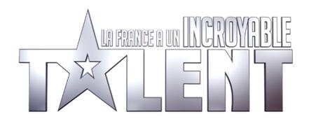 La France A Un Incroyable Talent Wikipedia