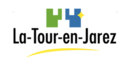 Image illustrative de l'article La Tour-en-Jarez