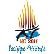 Description de l'image  nc2011_logo-copie-1.jpg.
