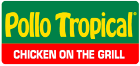 Image illustrative de l'article Pollo Tropical