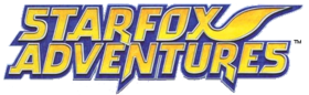 Image illustrative de l'article Star Fox Adventures