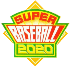 Image illustrative de l'article 2020 Super Baseball