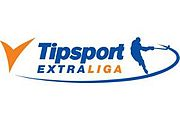alt=Description de l'image Tipsport extraliga logo.jpg.