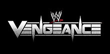 WWE PAY PER VIEW 220px-Vengeance_new_logo