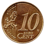 10 centimes face commune 2.png