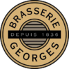 Image illustrative de l'article Brasserie Georges