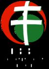 100px-Jobbik_Logo.png