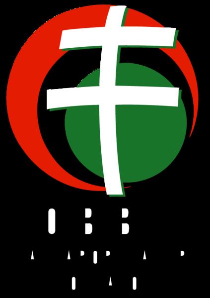 http://upload.wikimedia.org/wikipedia/fr/thumb/5/5c/Jobbik_Logo.png/423px-Jobbik_Logo.png