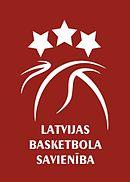 Basketball - Lettonie Fminine : palmares, rsultats et