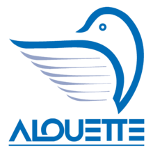 Description de l'image Logo Aluminerie Alouette.png.