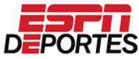 Image illustrative de l'article ESPN Deportes