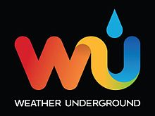 Description de l'image New-Weather-Underground-Logo.jpg.
