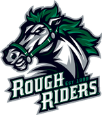 alt=Description de l'image RoughRiders de Cedar Rapids 2013.png.
