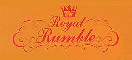Royal Rumble 88 logo.jpg