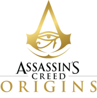 Image illustrative de l'article Assassin's Creed Origins