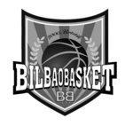 Logo du Dominion Bilbao Basket