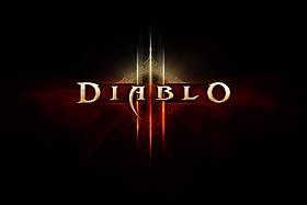 Image illustrative de l'article Diablo III