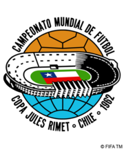 Description de l'image FIFA World Cup 1962 logo.png.
