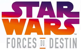 Description de l'image Star Wars - Forces du destin.png.