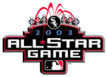 Description de l'image 2003MLBAllStarGame.png.