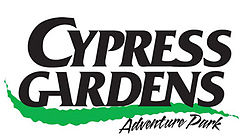 Image illustrative de l'article Cypress Gardens Adventure Park