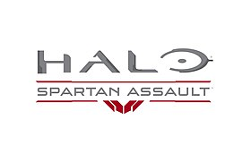 Image illustrative de l'article Halo: Spartan Assault