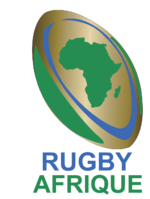 Image illustrative de l'article Rugby Afrique
