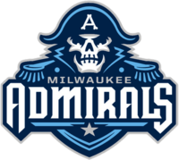 Description de l'image Milwaukee Admirals.png.