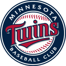 Description de l'image Minnesota Twins 2010.png.