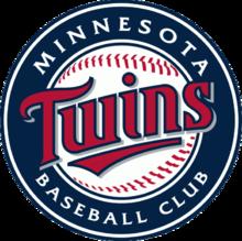 220px-Minnesota_Twins_2010.png