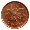 1 cent Canada revers.png