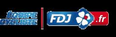 Logo FDJ.fr.png