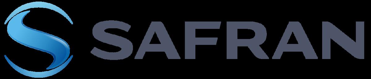 Fichier:Safran - logo 2016.png — Wikipédia