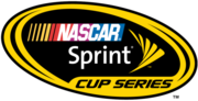 Description de l'image  Sprint Cup logo.png.
