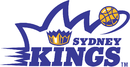 Logo du Sydney Kings