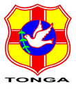 alt=Description de l'image Tonga rugby logo.png.
