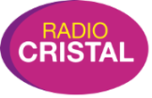Description de l'image cristal radio 2014 (logo).png.