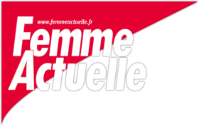 Image illustrative de l'article Femme actuelle