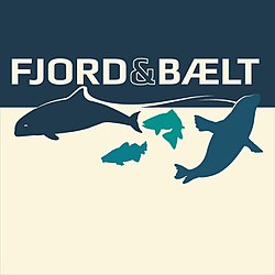 Image result for Fjord&Bælt